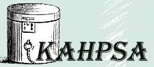 www.kahpsa.com